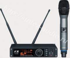 Радиосистемы ICM
