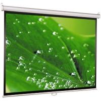 Проекционные экраны ViewScreen