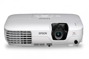 Проекционное оборудование Epson