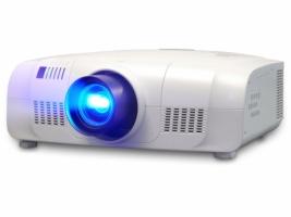 Проекционное оборудование Dreamvision