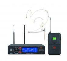 Радиосистема U-990B