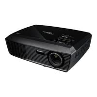 Optoma DX211 проектор