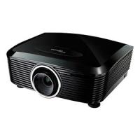 Optoma EX785 профессиональный видеопроектор со стандарнтным объективом