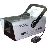Involight SM1000 - генератор снега 1000 Вт