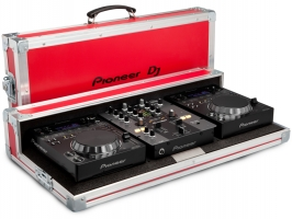 Pioneer 250PACK BLACK - комплект