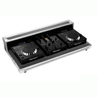 Pioneer 350PACK - комплект