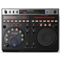 Pioneer EFX1000 - эффектор