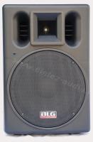 BLG RXA15P200