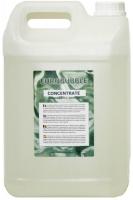 SFAT CAN 5 L BUBBLE CONCENTRATE Концентрированная жидкость для производства мыльных пузырей