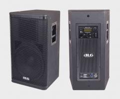 BLG RXA 12P964P-DSP