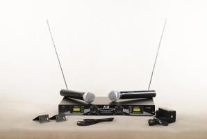 Радиомикрофон ICM IV-2027