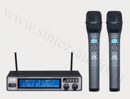 Радиомикрофон ICM IU-2065