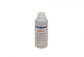 SFAT EUROSMOKE CLEARNER FLUID 1L чистящая жидкость для д.машины 1л