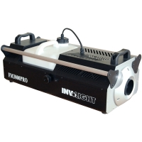 Involight FM3000PRO - генератор дыма 3000 Вт