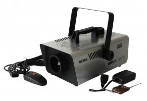 Involight FM900DMX - дым машина 900 Вт