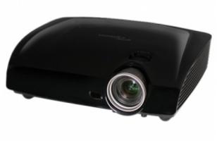 Optoma HD300X 3D проектор