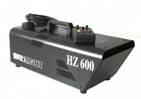 Involight HZ600 Hazer - генератор тумана 600 Вт