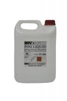 Involight FL-HD - жидк. для дыма high density 5л медл. рассеивания