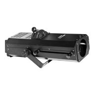 InvolighD FS7t LE5 - LED