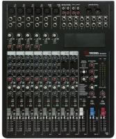 VOLTA MX-642CX