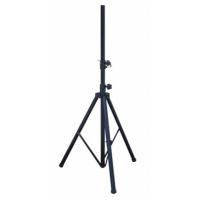 ROXTONE SS018 Стойка-тренога, высота 115-180cм,  нагрузка до 45кг, цвет черный, масса 2,1 кг