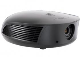 Runco LS-10d Full HD проектор для домашнего кинотеатра