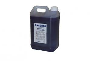 SFAT CAN 5L- HT DENSE Жидкость для производства плотного дыма