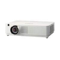 Panasonic PT-VX400NTE профессиональный видеопроектор