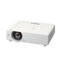 Panasonic PT-VX500E
