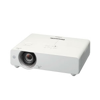 Panasonic PT-VX505NE