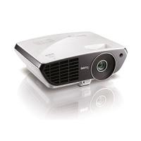 BenQ W703D 3D проектор