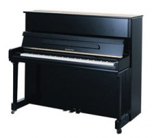 Samick JS121MD EBHP - пианино