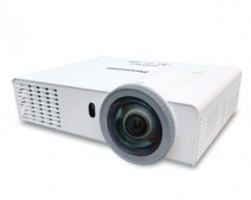 Panasonic PT-TX301RE