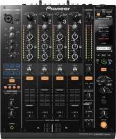 Pioneer DJM900 NXS - DJ Микшер цифровой , 4х кан. , DSP