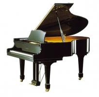 Samick NSG175D/EBHP - рояль