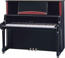 Samick WSU131E/EBHP - пианино