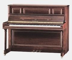 Samick JS118RID/WAHP - пианино
