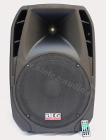 BLG-12UD